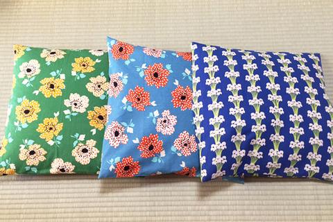 cushion1.jpg