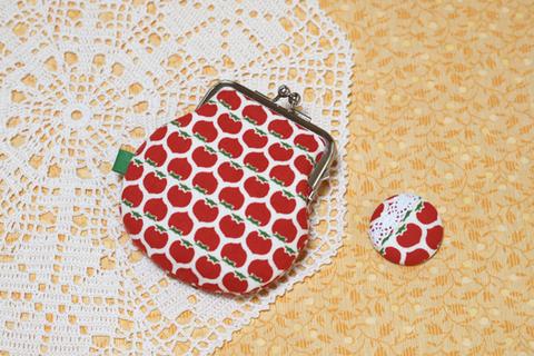 tomato-gama4.jpg